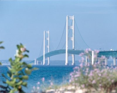 5 Things to do in Michigan's Upper Peninsula before Summer Ends
