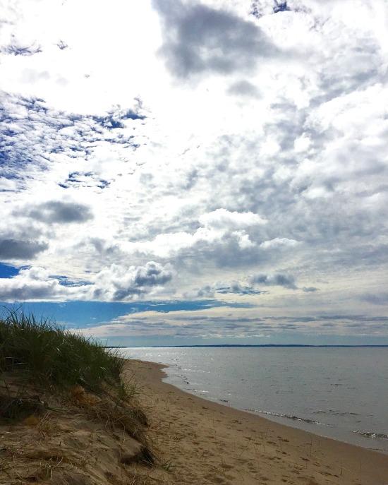 lake-michigan-upper-peninsula