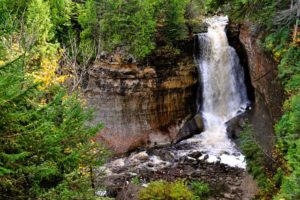 Michigan's Upper Peninsula Bucket List, 50 things to do