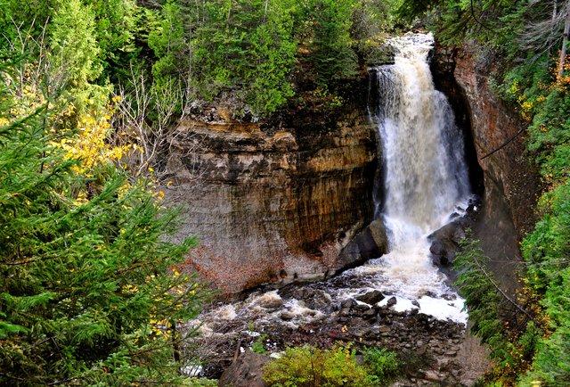 miners-falls