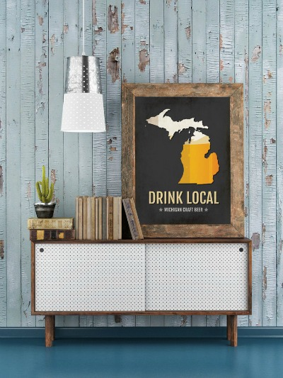 drink-local-ad
